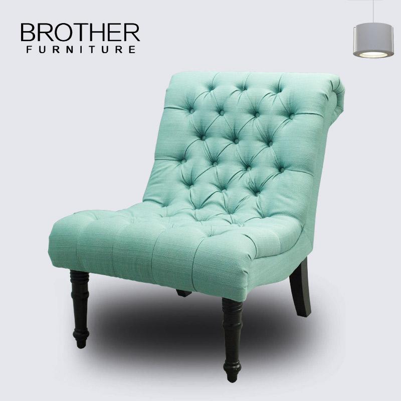 Venta al por mayor sillas para sala de espera modernas-Compre online ...
