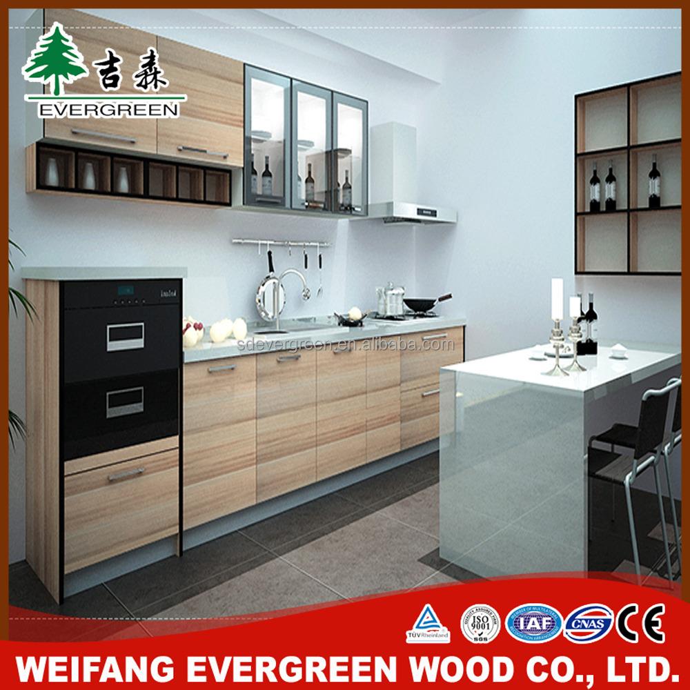 Bangladesh Kitchen Cabinet, Bangladesh Kitchen Cabinet Suppliers and ...