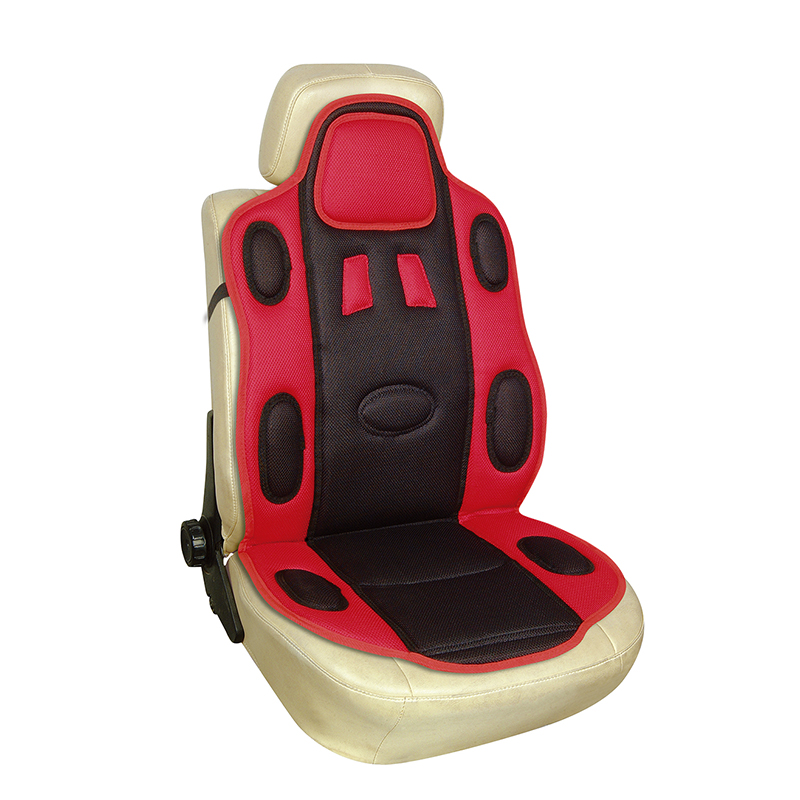Car Seat Cushion For Height, Car Seat Cushion For Height Suppliers ...