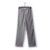 2019 pajamas women pants Coral fleece trousers pyjama femme