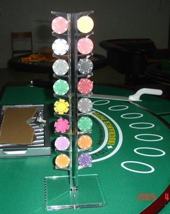 Lataa ilmaiseksi mini pokeripelink