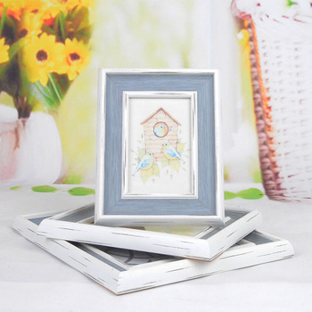 High Quality Cheap Mini Frame Cheap Photo Picture Frames 6x4 - Buy ...