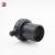 Bison Genius Parts 1'' 2'' 3'' WP10 WP20 WP30 Gasoline Water Pump Accessory Plastic Water Inlet Outlet Joint