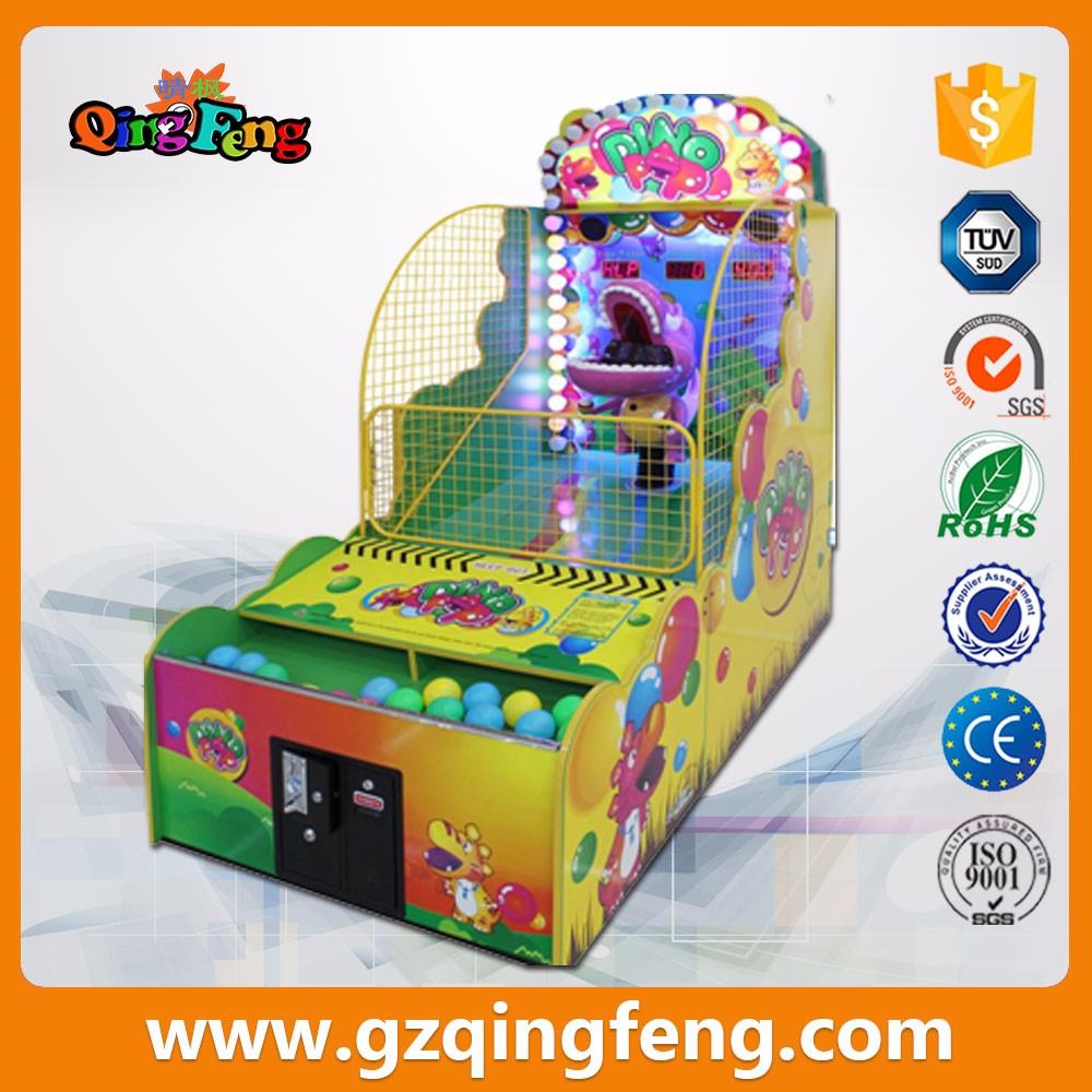 Вегас казино автоматы