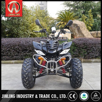 2017 atv 150cc manual with high quality