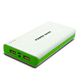 Universal cell phone battery charger mobile rohs 20000mah portable power pack
