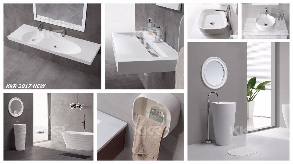 Vasche Da Bagno Freestanding Dimensioni : Vasca da bagno in acrilico design freestanding ovale