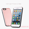 For iphone 6 Battery Case Portable Slim Battery Charger Mobile Protective Charging Cases Capacity Power Bank Charger case
