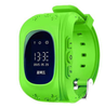 /product-detail/q50-smart-watch-kids-oled-child-gps-tracker-sos-kids-gps-watch-location-finder-62205408163.html