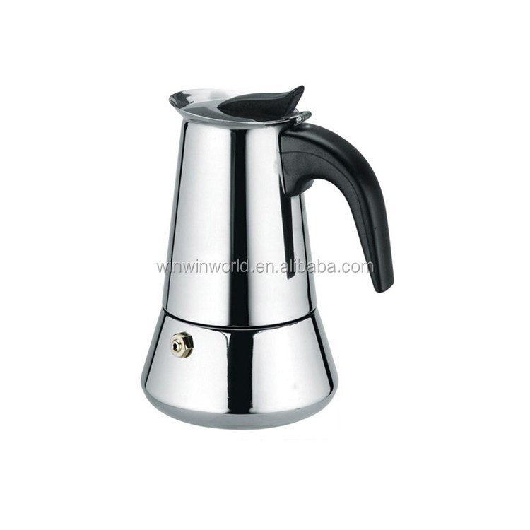 Hs Code For Coffee Maker : Home Use Coffee Maker/portable Coffee Maker/ Coffee Espresso Maker Moka Pot - Buy Coffee ...