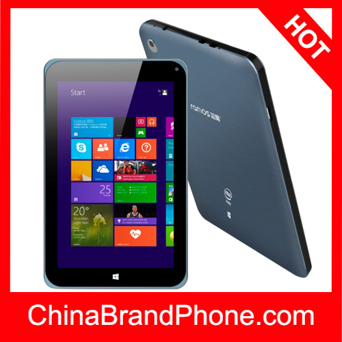 Cheap sales clearance Original Ramos i8pro 32GB 8.0 inch Win 8.1 Tablet PC