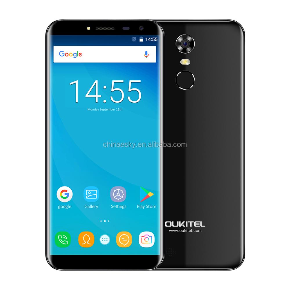 Letv Leeco Le Pro 3 X651 Ai Edition 5 5 Inch 4g Lte Smartphone Helio X23  Mt6797d Deca Core 4gb 32gb Dual 13 0mp Mobile Phone - Buy Letv Leeco Le Pro  3