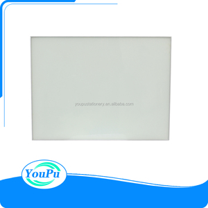 900*1200mm wall- mounted magenetic whiteboard