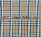 high quality,feel soft,100% polyester uphostery fabric