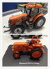 Different scale and different type diecast toys alloy tractor