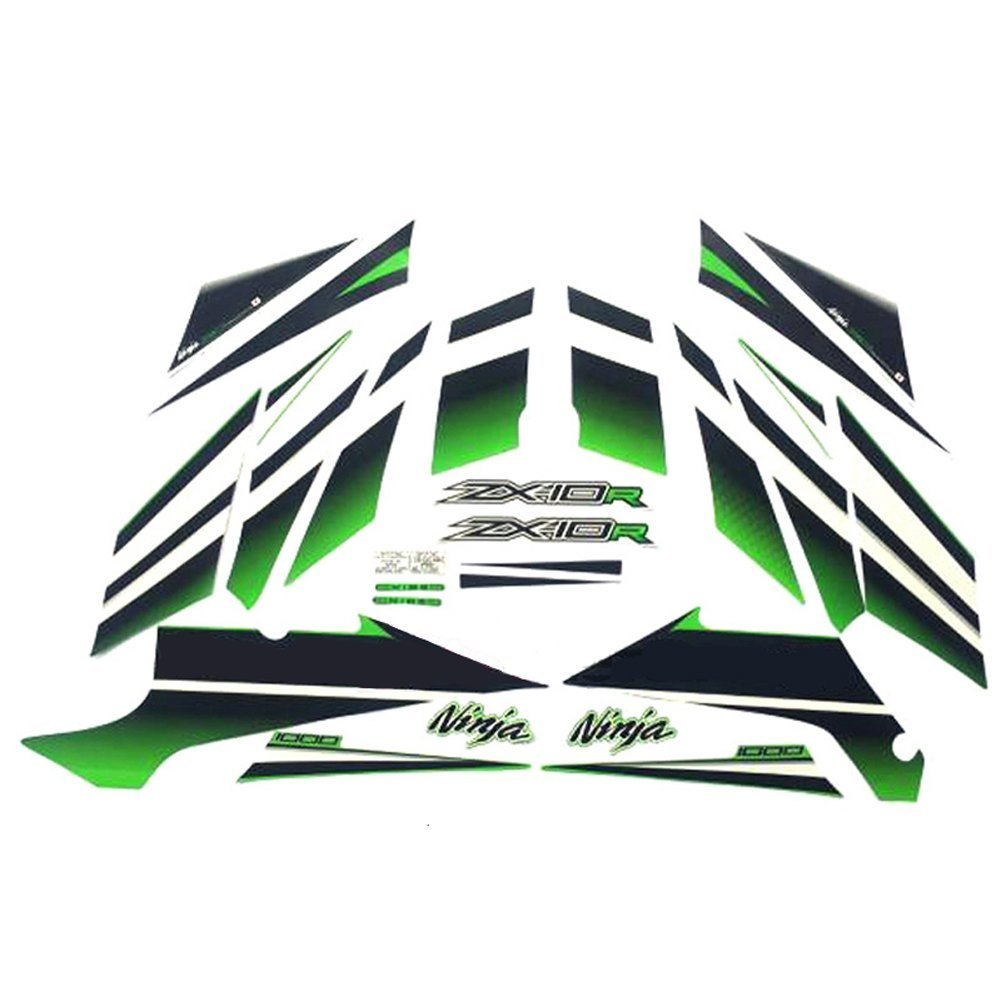 Cheap Kawasaki Zx10r Frame, find Kawasaki Zx10r Frame deals on line ...