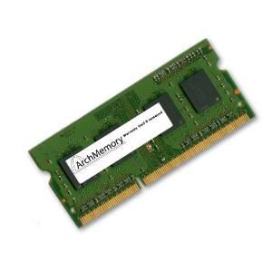 2GB SODIMM HP Compaq Pavilion dv7-1000ef dv7-1000eg dv7-1001ea Ram Memory