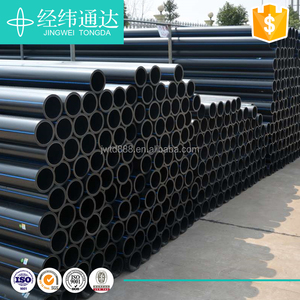 Hdpe Pipe Pakistan, Hdpe Pipe Pakistan Suppliers and