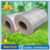 Aluminium Matt Silver Embossing Coated Paper Vacuum Metalized Paper