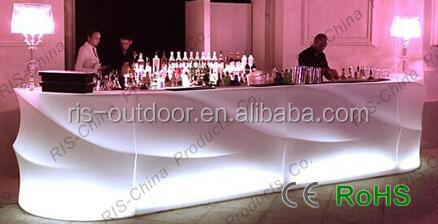 bar table sets outdoor pub table white bar table