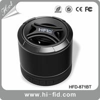 Bluetooth PC Usb mini speaker, usb speaker, Vibration speaker