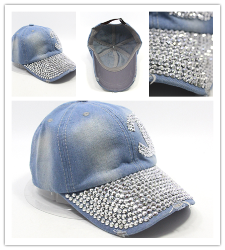 Custom Cotton Distressed Washed Worn-Out Dad Hat 6 Panel Baseball Cap For Men