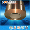 Manufacture high copper alloy plate and strip astm b194 beryllium copper