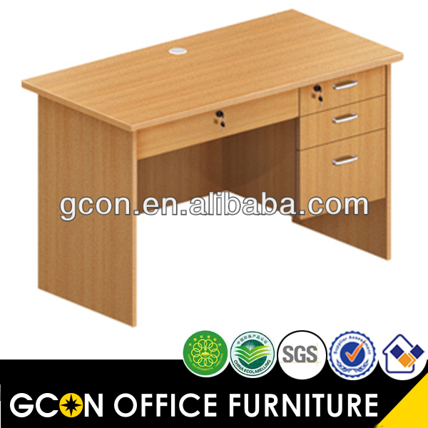 recliner computer desk recliner computer desk suppliers and at alibabacom