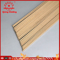 brass brazing alloy welding rod specification copper zinc alloy