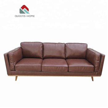 Excellent Queenshome Modern Home Free Teal Contempo Pu Leather Couch Lamtechconsult Wood Chair Design Ideas Lamtechconsultcom