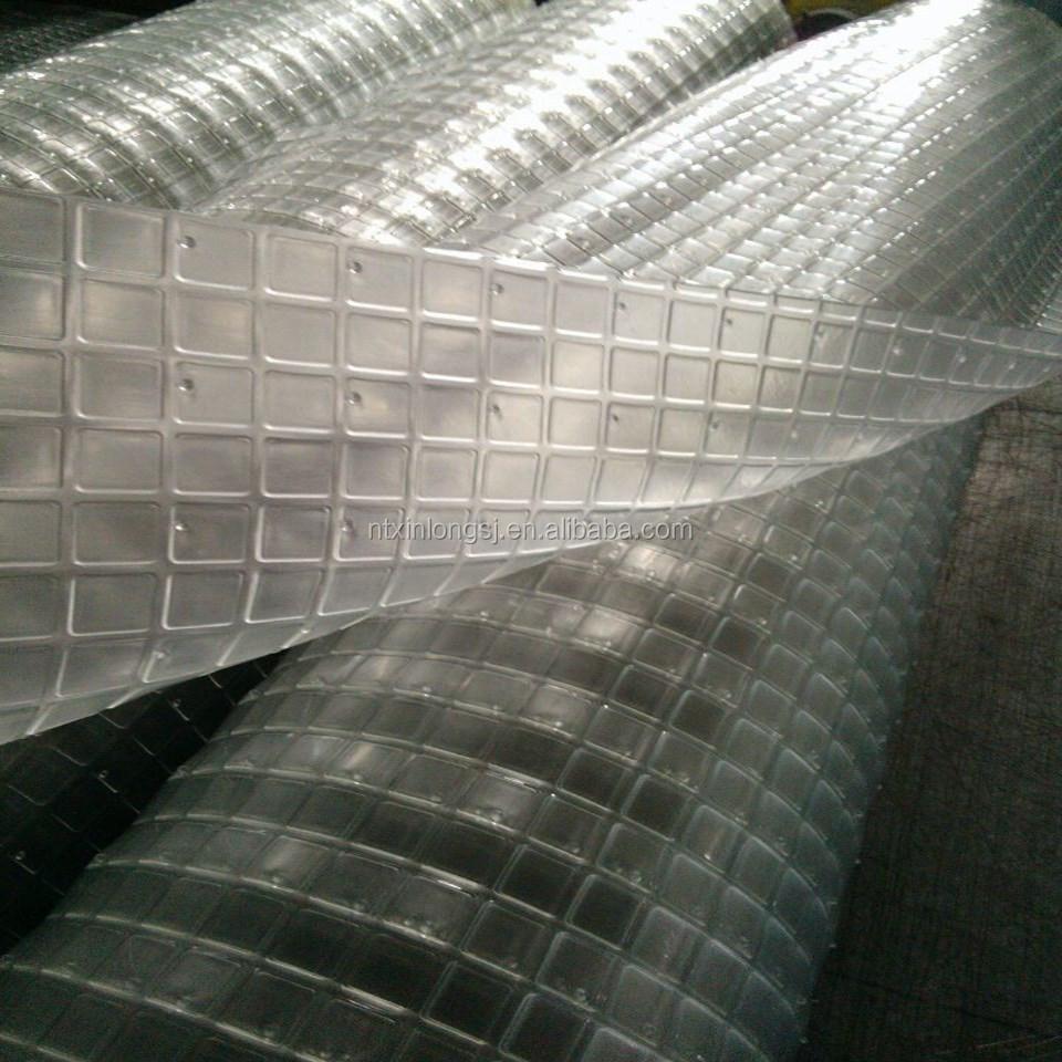 Plastic Carpet Protector Vidalondon