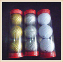 Professional Manufacture import golf ball