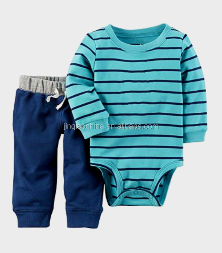 17724f615 Alibaba China Free Baby Yiwu Clothes Sample Clothes - Buy Sample ...