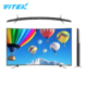 Alibaba Best Sellers 32 43 inch Ultra Thin Bezel WiFi TV,High Quality HD Android Television,55'' TV LED 4K Curve