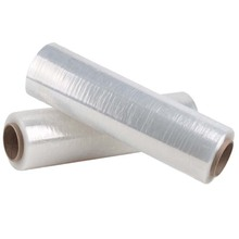 Plastic Packing Material Anti Static Film PE Protective Film/ Breathable PE Film for Packing