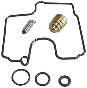 K&L Supply Economy Carburetor Repair Kit 18-9306