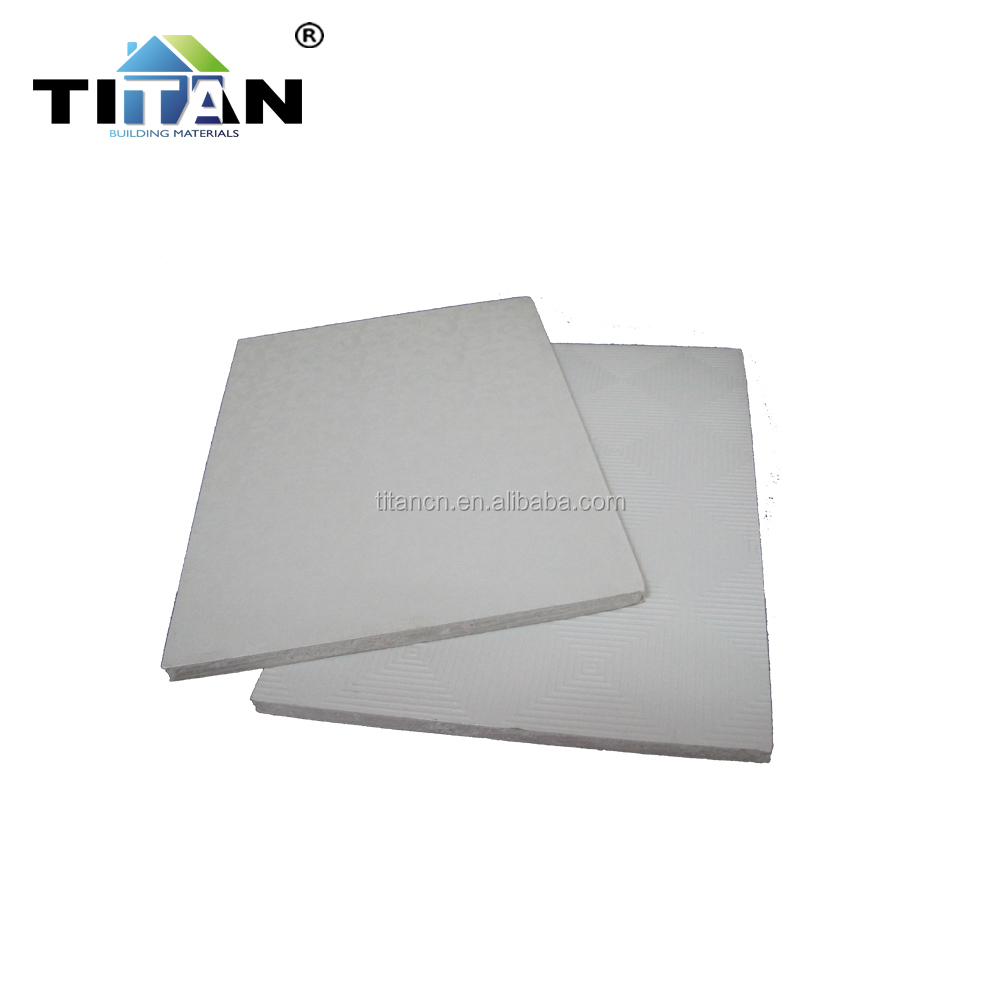 Pvc laminated gypsum ceiling tiles pvc laminated gypsum ceiling pvc laminated gypsum ceiling tiles pvc laminated gypsum ceiling tiles suppliers and manufacturers at alibaba dailygadgetfo Images