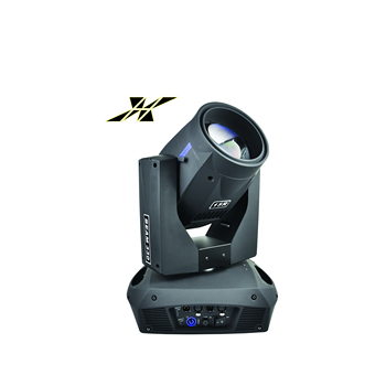 led beam moving head 15r 330w wash  beam spot light