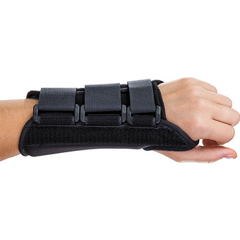 Fashion Medical Carpal Tunnel Wrist Brace Support