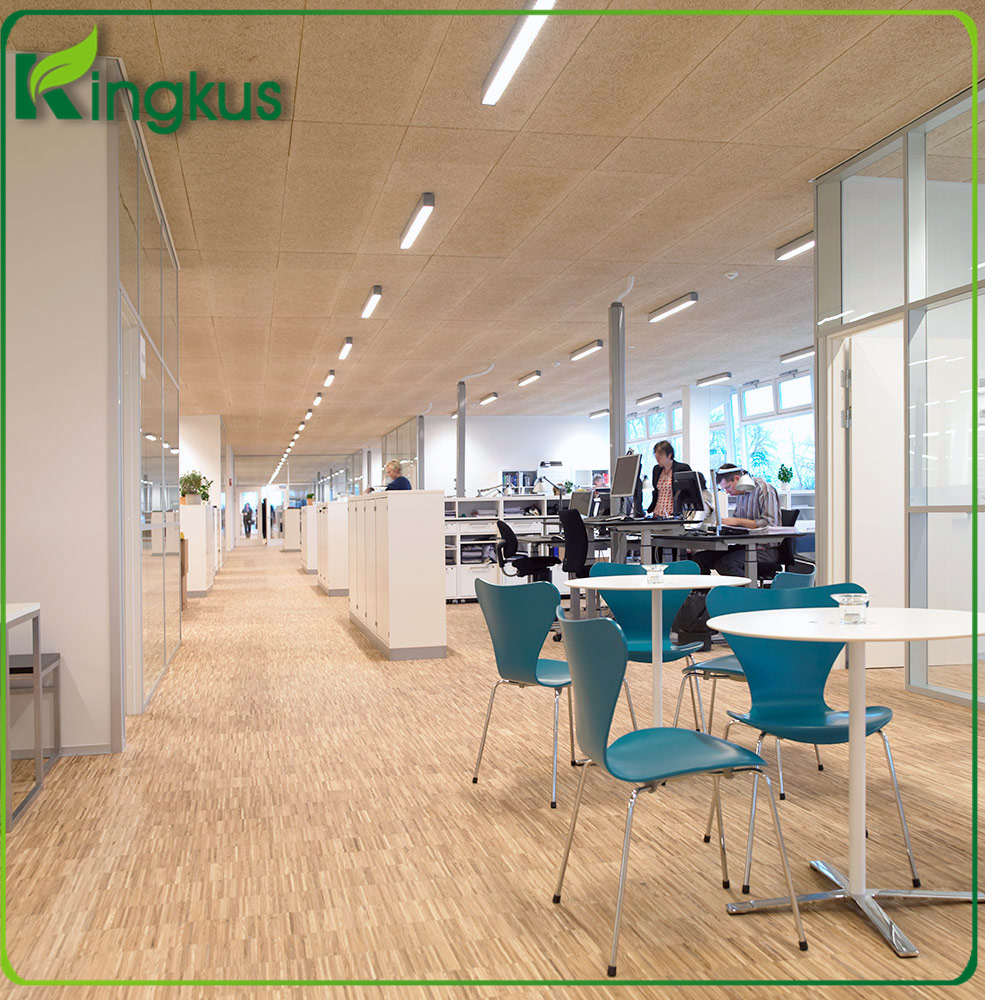 Wood wool ceiling tiles wood wool ceiling tiles suppliers and wood wool ceiling tiles wood wool ceiling tiles suppliers and manufacturers at alibaba dailygadgetfo Gallery