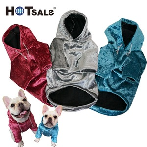 China Quality Design Pet Apparel China Quality Design Pet Apparel