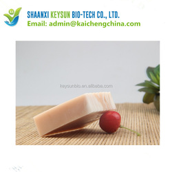 2018 SPA aromatherapy oil control shampoo soap hair oil soap essential oil bath