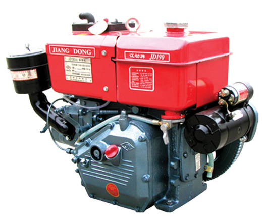 wholesale v twin 20hp two cylinder small air cooled diesel engine for sale. Black Bedroom Furniture Sets. Home Design Ideas