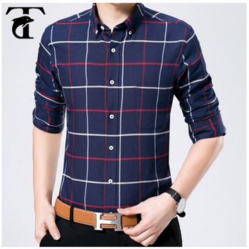 Most Popular Best Men S Cotton Dress Shirt Brands For Men 2017 Buy