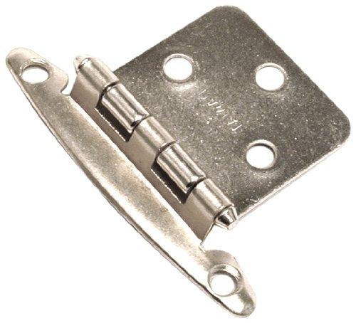 Cheap Rv Cabinet Hardware Find Rv Cabinet Hardware Deals On Line At