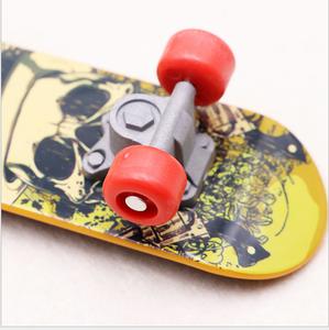 Custom Fingerboards, Custom Fingerboards Suppliers and