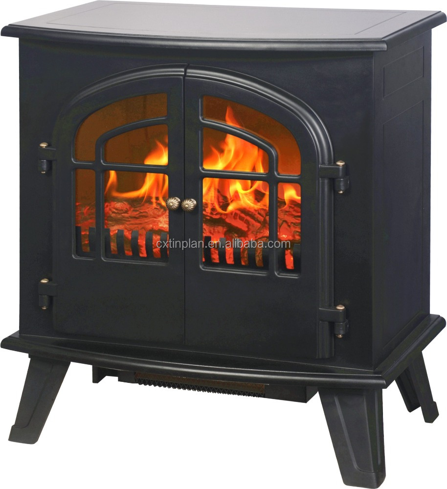 led fireplace heater led fireplace heater suppliers and