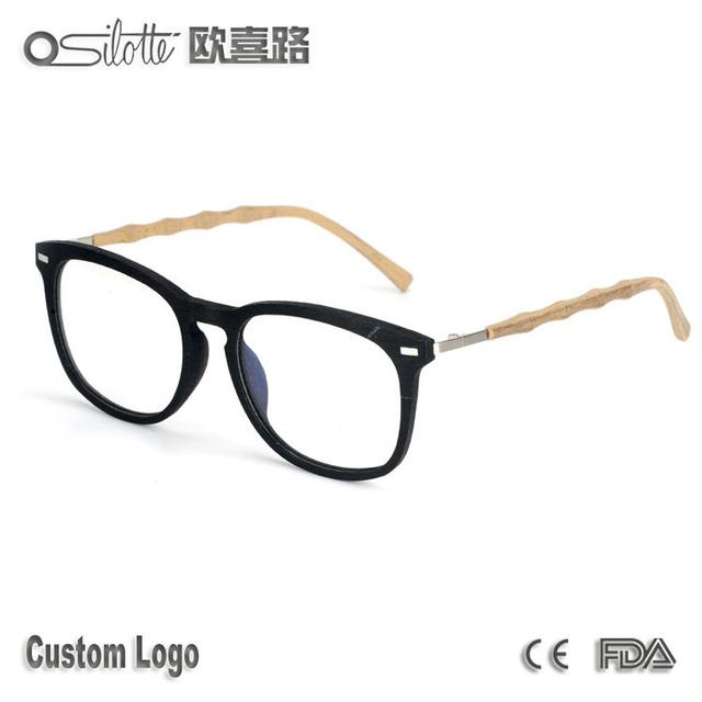China Designer Eyeglass For Men Wholesale 🇨🇳 - Alibaba