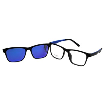48ca177964 Super Light TR90 PC Optical Frames and eyeglasses with your logo and CP  eyewear made in