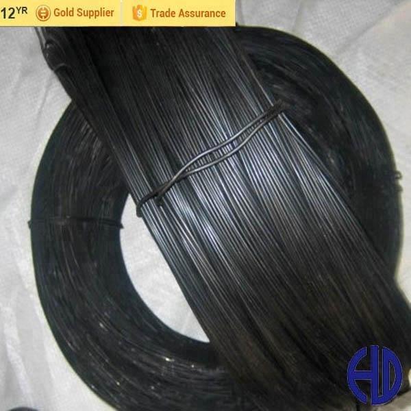 Black Wire.jpg